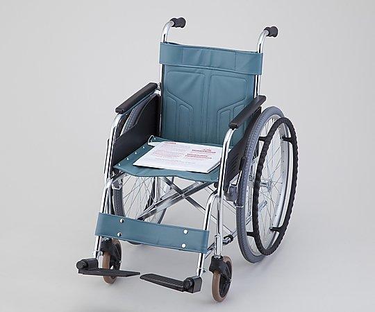 車椅子用離床センサー PA-CHAIR