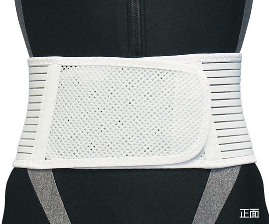 腰部固定帯 ガードフィット