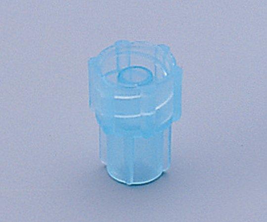 保護栓 ML-KS 100個入