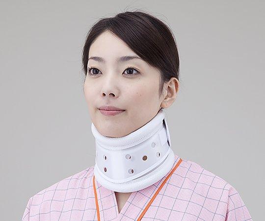 頚椎固定カラー[ハード] OH-001 S