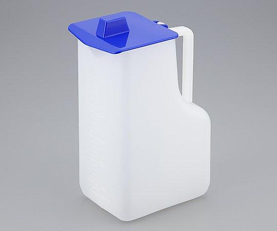 貯尿器 ACB-2500 2500mL
