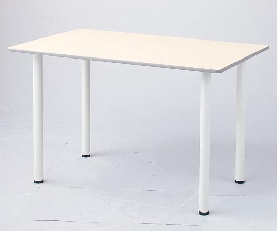 ナーステーブル(コンパクト) 1300×900×700mm