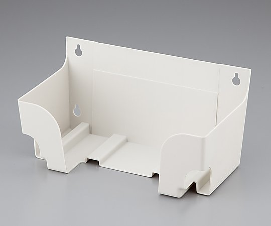 ディスポBOX用ホルダー