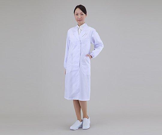 抗ウイルス白衣 (女性用)