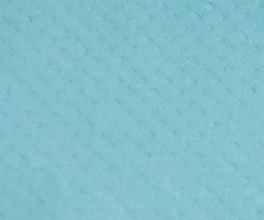 プロシェア・アイソレーションガウン(クールタイプ) クールブルー