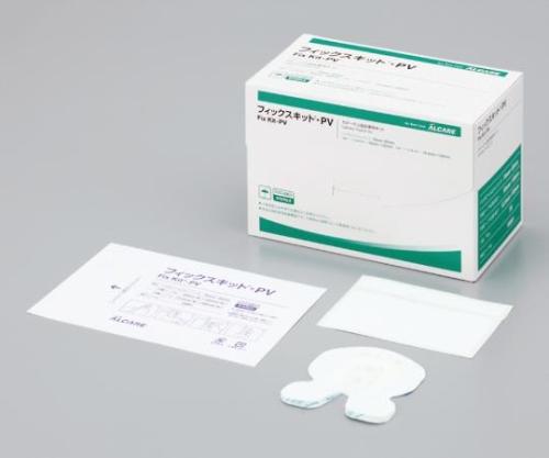 フィックスキット(R)・PV 1箱(30セット入)