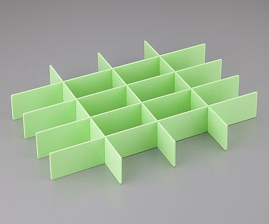 組合せ投薬箱オプション