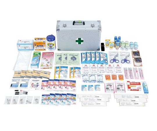 救急箱(約50人用)7247306