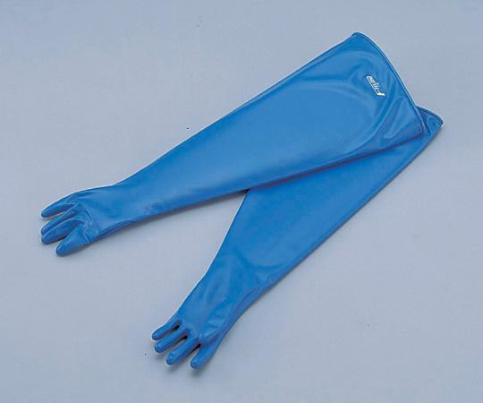 グローブボックス用手袋エフテロンK-82
