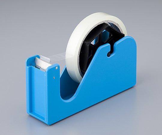 つまみ部分が作りやすいテープカッター