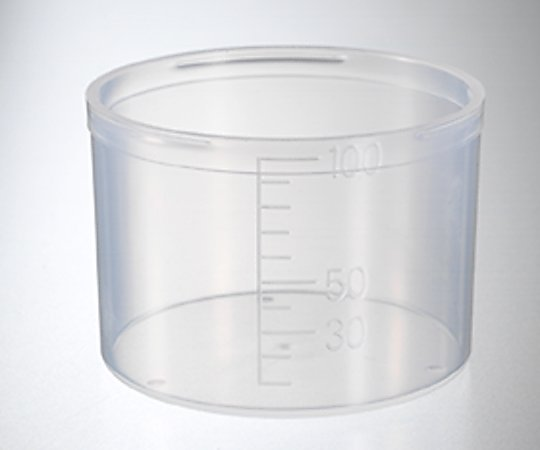 [取扱停止]速乾性手指消毒剤(ウィル・ステラVH) タンク式 42429