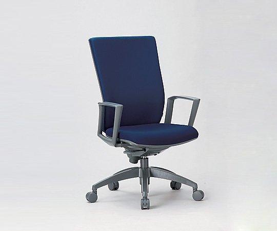 チェア[ハイバック] 濃紺 OS-2255SJ(FG3)