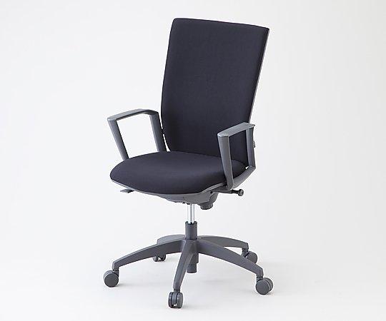 チェア[ハイバック] OS-2255SJ(FG2)ブラック