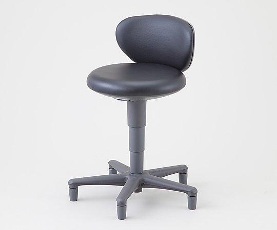 チェア[ローバック] ステーブル OA-250K(VG1)ブラック
