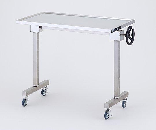 消毒盤台(昇降式) TM-1100