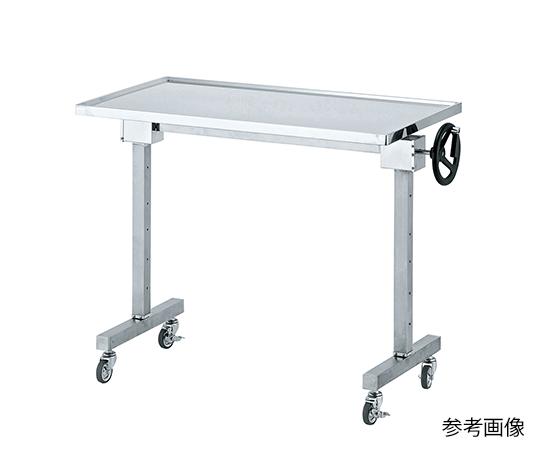 NV展開台 (手動昇降式) NV-M900M