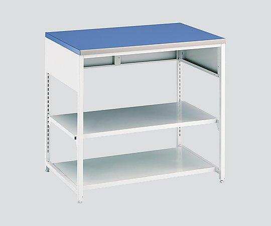MDS調剤台[作業台] 棚板セット