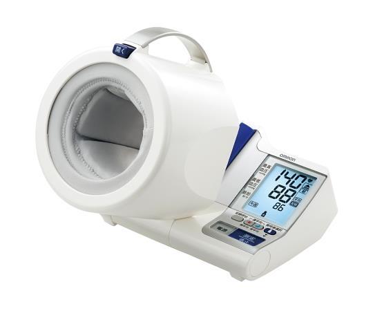 上腕血圧計 HEM-1011