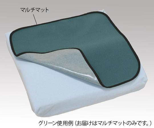 マルチマット クッション・座布団用 H9790