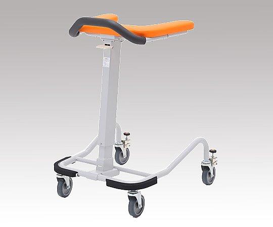 歩行補助器 (アルコーSK型) 100536