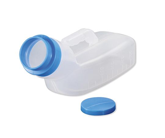 尿器(ベッドパンウォッシャー対応)