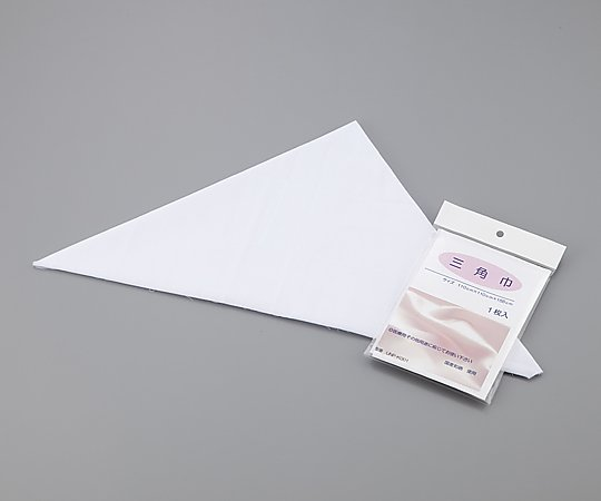 プロシェア三角巾 UPK-303