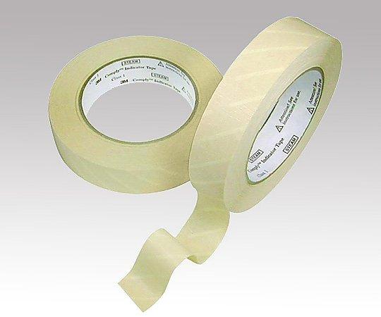 化学的インジケーターテープ コンプライ(TM)