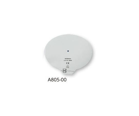 滅菌コンテナー交換用PTFEフィルター1枚入 A805-00