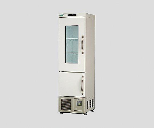 Medicinal Refrigerator-Freezing 500 x 600 x 1825mm FMS-F154GS