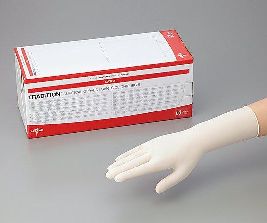手術用手袋トラディション