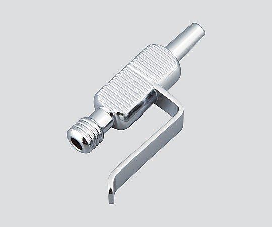 吸引アダプター[角型] 11-300-01 先端10先・後端10基