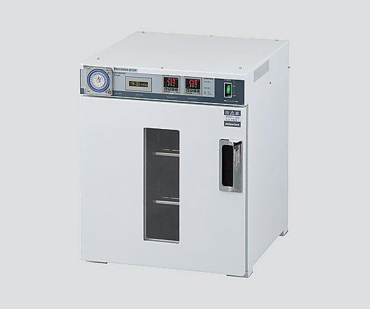 輸液剤用ドライタイプ保温器