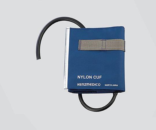 ワンハンド電子血圧計[レジーナII]用 交換パーツ