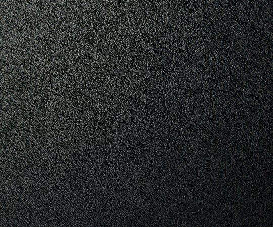 サイドレール付診察台[スライド式] DF-S2 ブラック