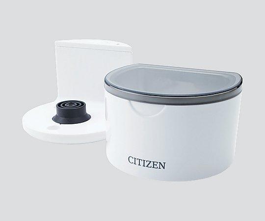 [取扱停止]超音波洗浄器 交換用洗浄槽 TANK-SWS701
