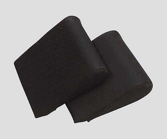 車椅子クッション (150×180×45mm)