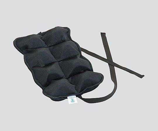 車椅子クッション (410×220×55mm)