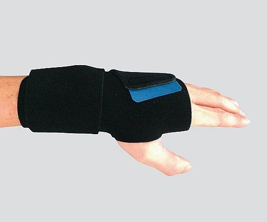 手首関節固定帯[リスタックス] 左手用 M NE-2526