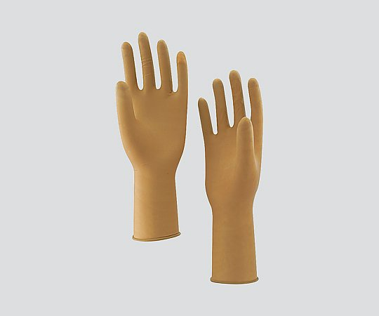 プログレス手術用手袋 6
