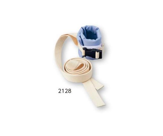 ダブルストップ抑制帯(手首用) 2128