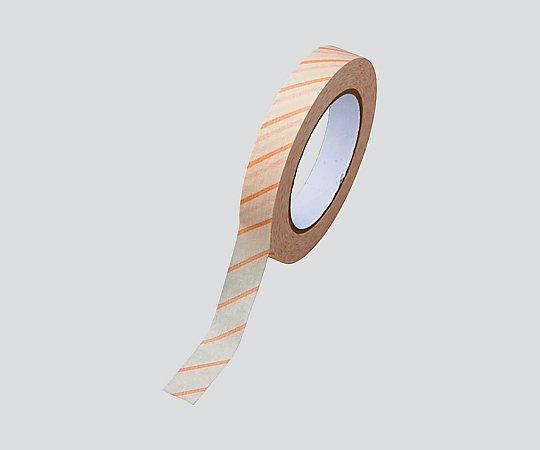 プロシェアEOG滅菌インジケーターテープ