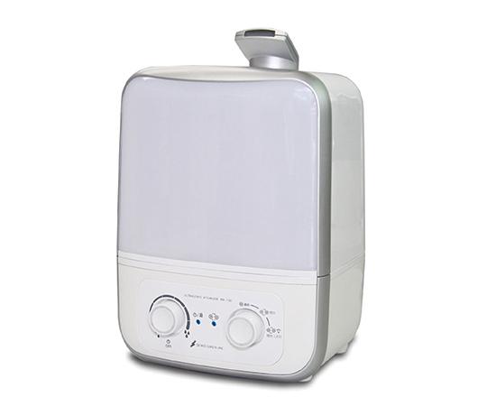 GM-Clean50 超音波噴霧器(約23m2用) MX-150