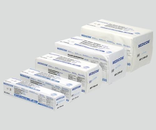 メディコム不織布ガーゼ2103 2百枚