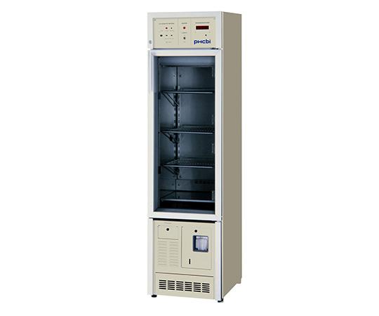 血液保冷庫(温度記録計付) 79L MBR-107T4-PJ