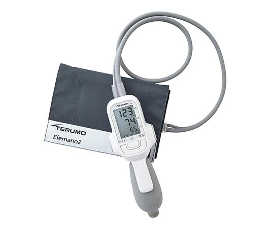 テルモ電子血圧計 エレマーノ2