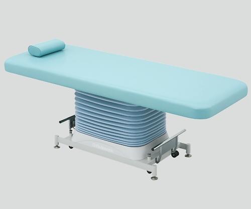 電動診察台(一般処置・内視鏡検査対応)