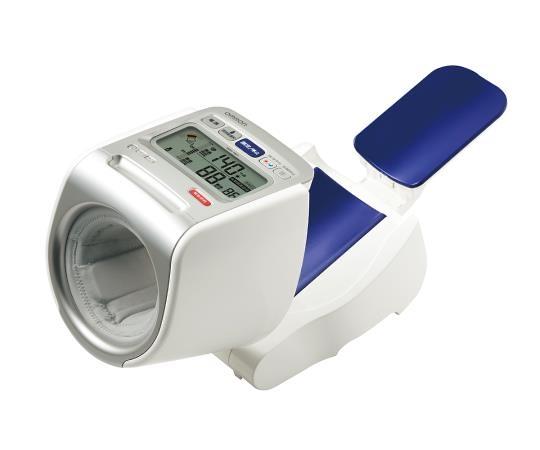 上腕血圧計 HEM-1021
