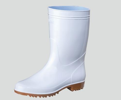 抗菌長靴 ゾナG3耐油