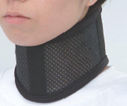頚椎カラー キュールカラー