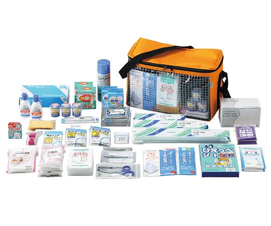 救急セット (20人用・ショルダータイプ)